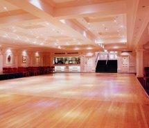Dance Holidays Victoria - Torquay Devon Breaks