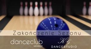 topdanceclub