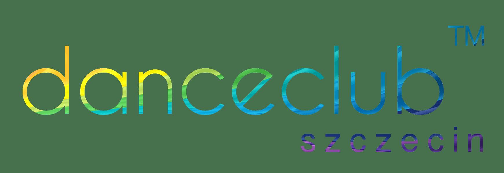 danceclub™ – Klub Tańca Sportowego Szczecin