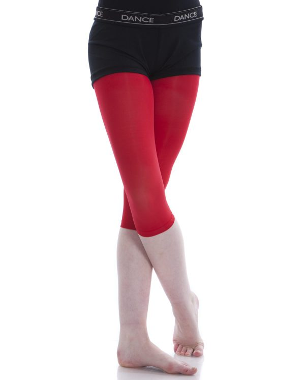 bfbe18dcb2ac8 20+ Red Footless Tights Pictures and Ideas on STEM Education Caucus