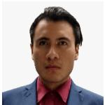 Noel Alberto Cruz <br>Postgrado en física  experimental y especialidad de física nuclear con astronomía.