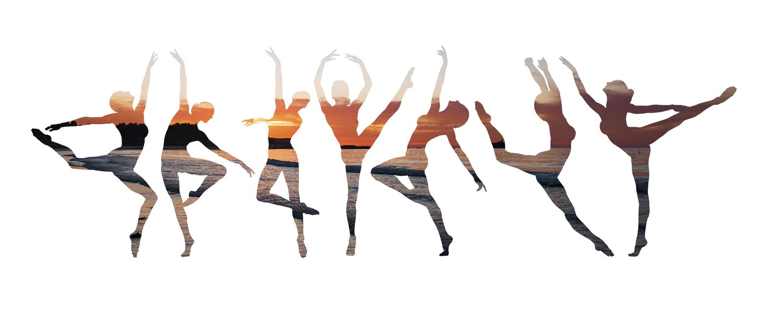 classes dance dynamics