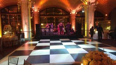 checkered-dance-floor-rental