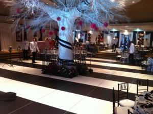 d-black-white-dance-floor03