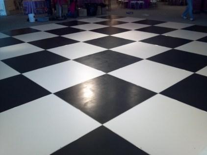 d-black-white-dance-floor04 copy