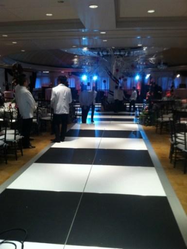 d-black-white-dance-floor06