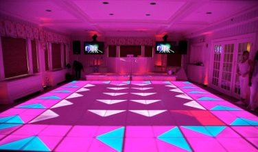 LED-Portable-Dance-Floor-Rentals