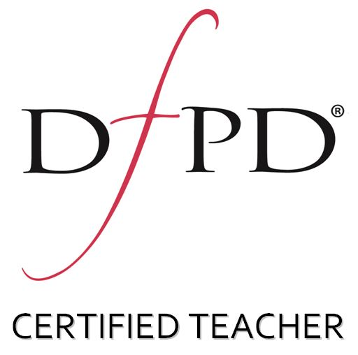 Dance for PD » Certification
