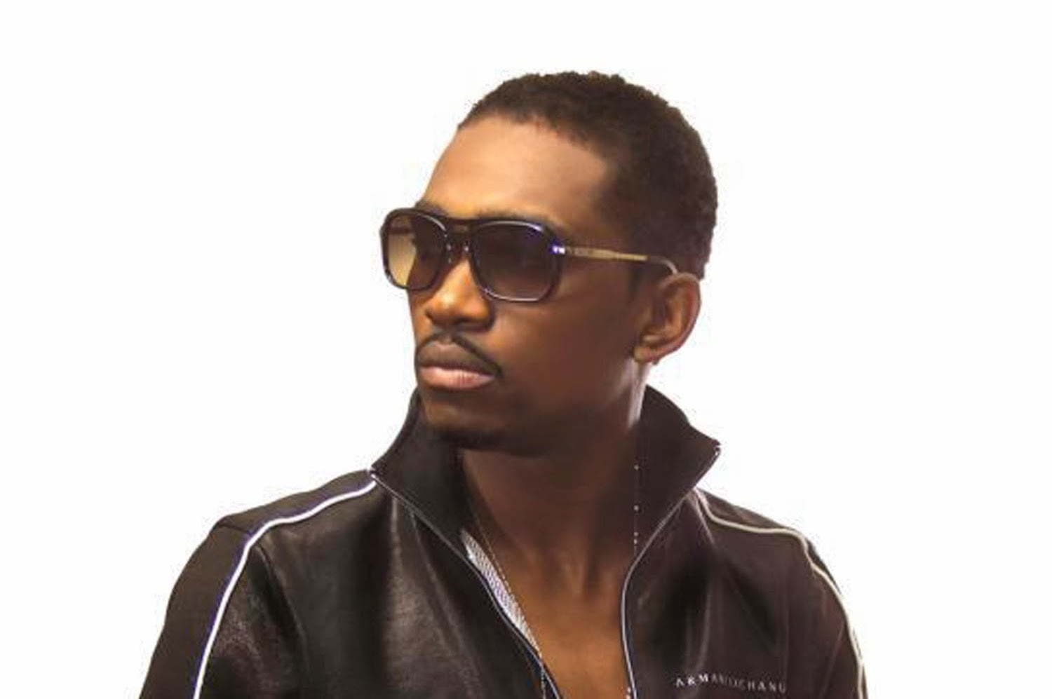Busy Signal  News And New Music