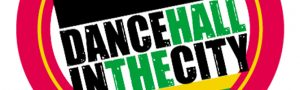 DANCEHALL IN THE CITY | REGGAE DANCEHALL