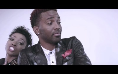 KONSHENS – BODY OF THE YEAR