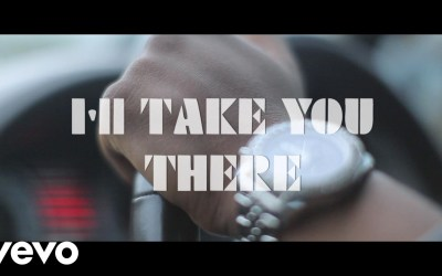 VYBZ KARTEL – I'LL TAKE YOU THERE