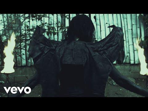 Tommy Lee Sparta – Lucifer