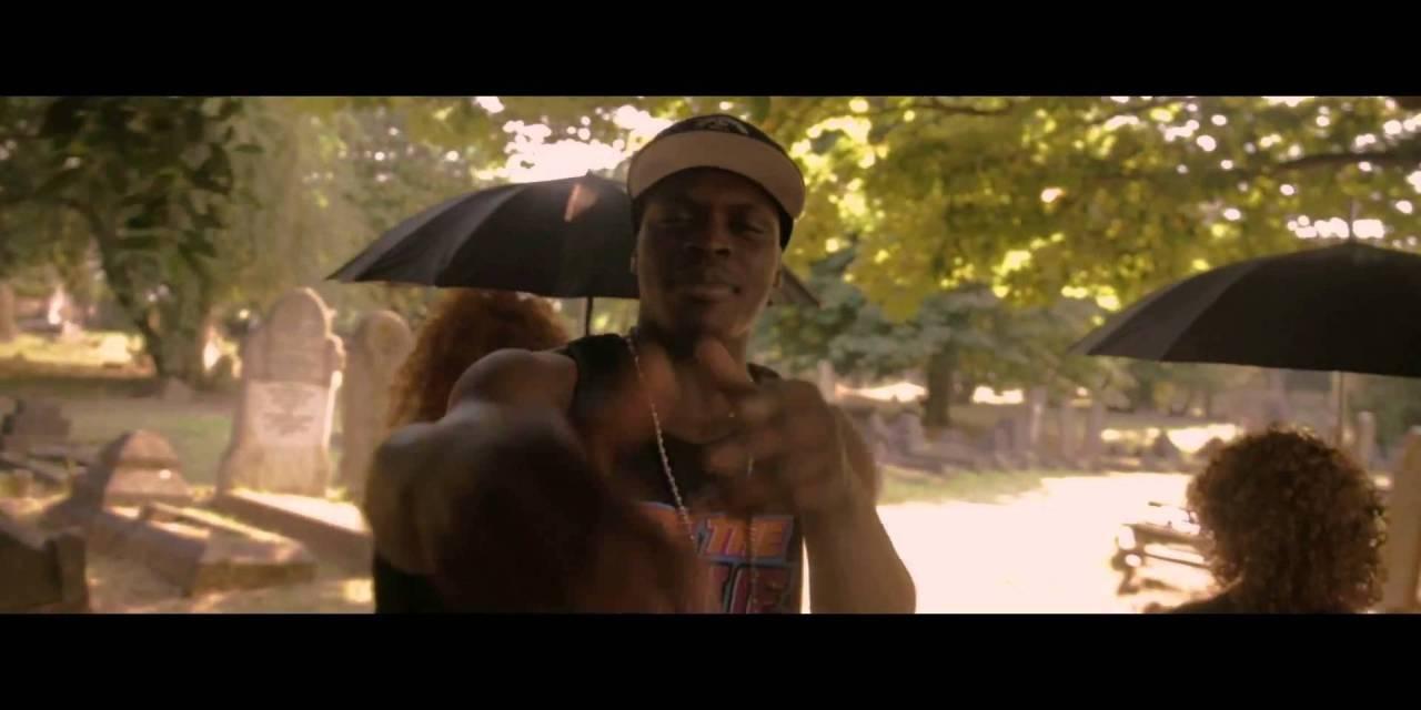 Sneakbo – Dont Trust Nobody