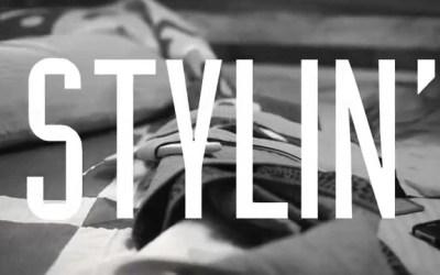 Protoje – Stylin'