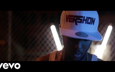 Vershon – Too Young