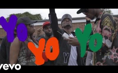 E. Mak ft. Big Zeeks – Yo