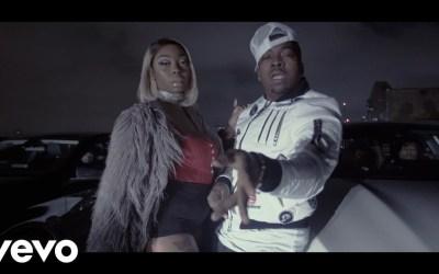 G Maffiah – Money Girls & Cars Official Video