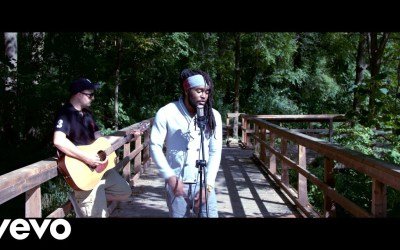 Zagga – Bad & Hungry (Acoustic Version) Official Video