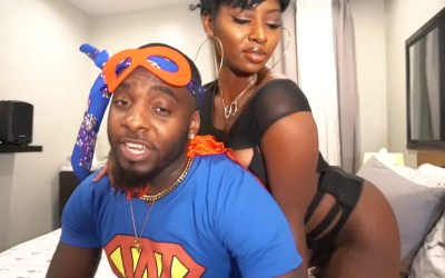 Bedroom Savage – Fareal Di Realest – Official Music Video