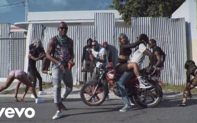 RDX – Set Good – Official Music Video