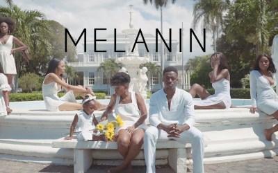Romain Virgo – Melanin Official Music Video