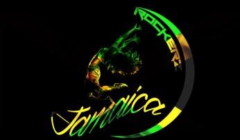 cropped-rockerz-jamaica.jpg