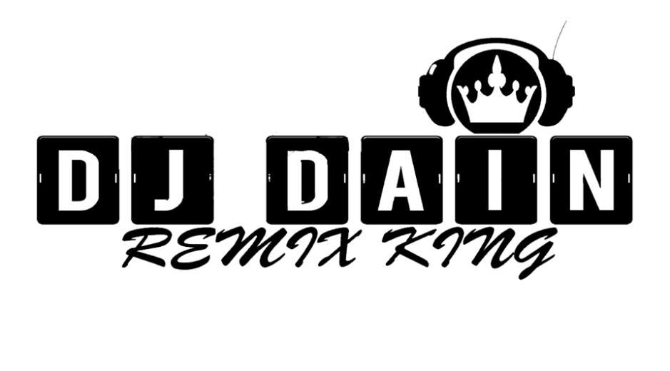Dancehall Packs Archives | Dancehall World