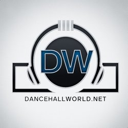 Home | Dancehall World