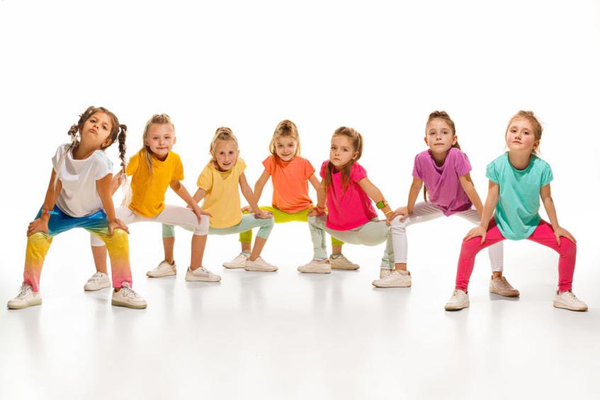funky-dance