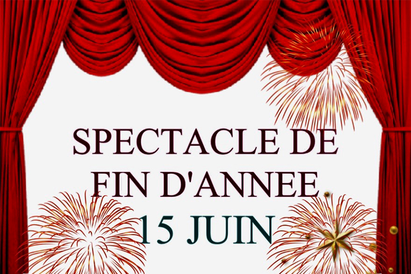 spectacle-fin-d-annee