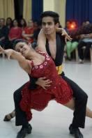 Dance Illusions Ballroom dancing in Goa - Reunion social (17)