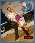 Ballroom-Dance-Goa-Dance-Sport-Goa-Dance-Illusions-Goa-Dr.Martin-Dcosta5