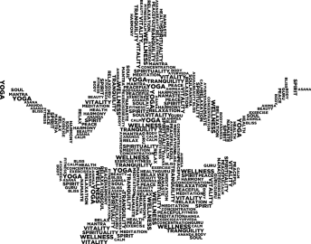 Yoga classes north austin - text