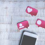 Instagram Profiles for Dance Teachers & Dance Studios