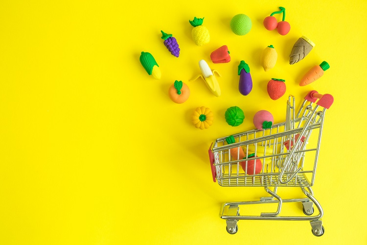 Retail predictions 2021: Experts forecast food, plastic and climate-smart trends