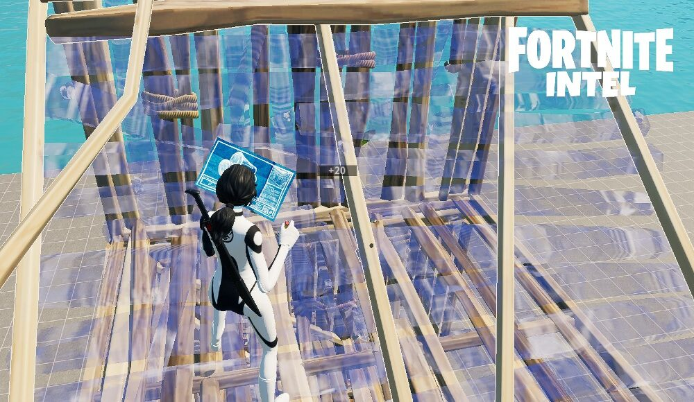 How to enable Performance Mode in Fortnite