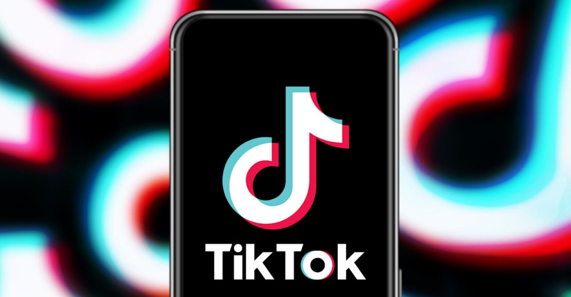 ByteDance Agrees to $92 Million Settlement in US TikTok Privacy Lawsuits