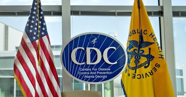 'What is CDC trying to hide?' Sen. Ron Johnson wants answers from the CDC and NIH over public guidance and research