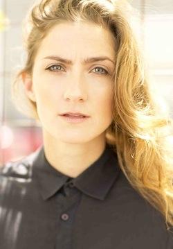 King Kong actress Esther Hannaford