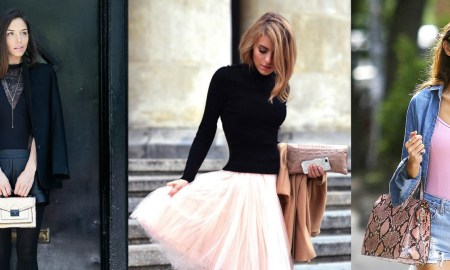 dancewear inspired outfits