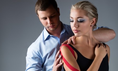 Safe dance: dealing with dance injuries