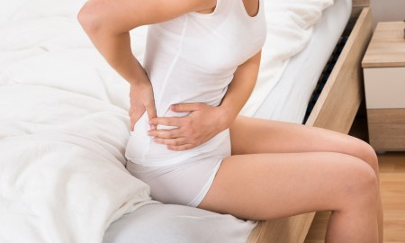 Dance injury prevention - stress fractures