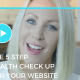 The 5 Health Check Up Website