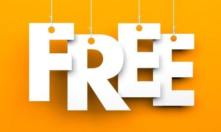 free ballet class trial