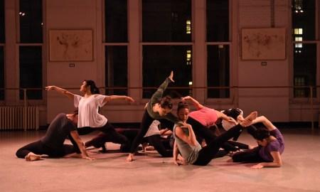 Photo courtesy of Steps on Broadway.