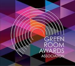 Green Room Awards.