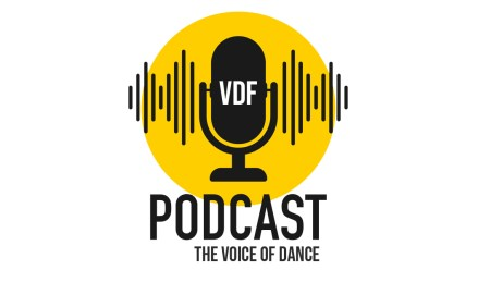 The VDF Podcast