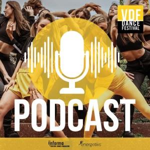 VDF Podcast