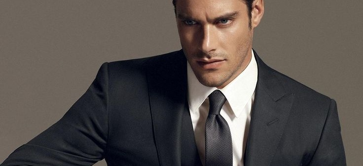 terno-gravata